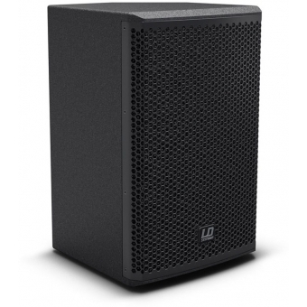 LD Systems MIX 10 2 G3 - Passive 2-Way Slave Loudspeaker for LD Systems MIX 10 A G3