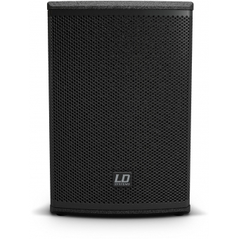 LD Systems MIX 6 2 G3 - Passive 2-Way Slave Loudspeaker to LD Systems MIX 6 A G3 #3