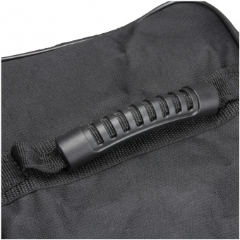 LD Systems MIX 6 G2 B - Protective Cover for LDMIX6(A)G2 & LDMIX62(A)G3 #4
