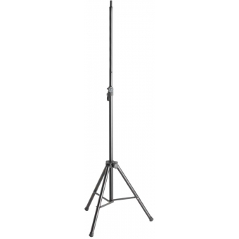 LD Systems MIX 6 G2 SET 2 - 2 x speaker stand with transport bag and speaker cable 10 m for MIX 6 (A) G2 #3