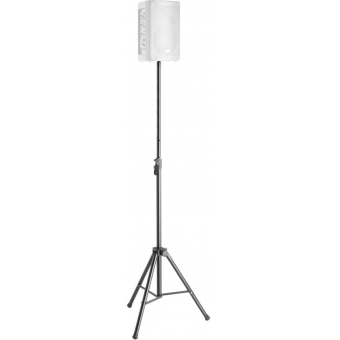 LD Systems MIX 6 G2 SET 2 - 2 x speaker stand with transport bag and speaker cable 10 m for MIX 6 (A) G2 #8