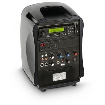 LD Systems Roadboy 65 - Portable PA Speaker #2