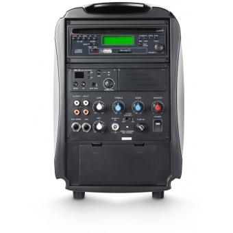 LD Systems Roadboy 65 - Portable PA Speaker #3