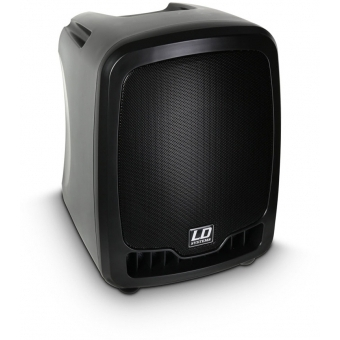 LD Systems Roadboy 65 SP - Passive Slave Speaker