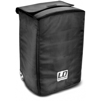 LD Systems ROADBUDDY 10 PC - Protective cover for LD Roadbuddy 10