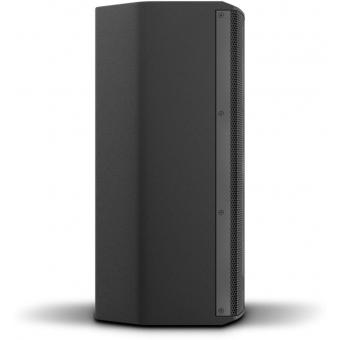 "LD Systems SAT 102 G2 - 10"" passive Installation Speaker black #3"