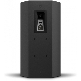 "LD Systems SAT 102 G2 - 10"" passive Installation Speaker black #5"