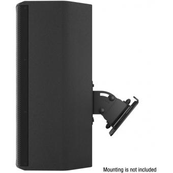 "LD Systems SAT 102 G2 - 10"" passive Installation Speaker black #9"