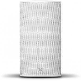 "LD Systems SAT 102 G2 W - 10"" passive Installation Speaker white #4"