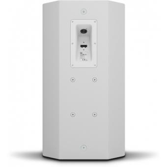 "LD Systems SAT 102 G2 W - 10"" passive Installation Speaker white #5"