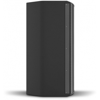 "LD Systems SAT 122 G2 - 12"" passive Installation Speaker black #3"