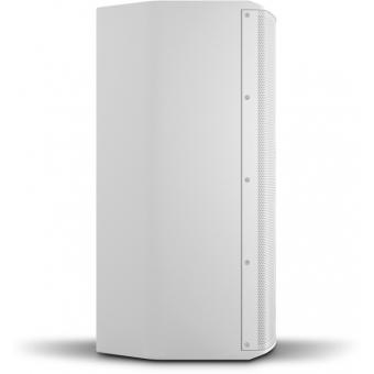"LD Systems SAT 122 G2 W - 12"" passive Installation Speaker white #3"