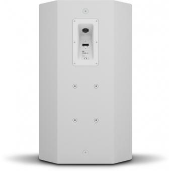 "LD Systems SAT 122 G2 W - 12"" passive Installation Speaker white #5"