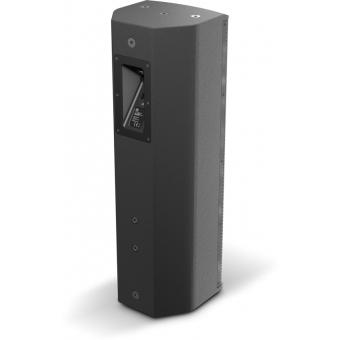 "LD Systems SAT 262 G2 - 2 x 6.5"" passive Installation Speaker black #2"