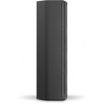 "LD Systems SAT 262 G2 - 2 x 6.5"" passive Installation Speaker black #3"