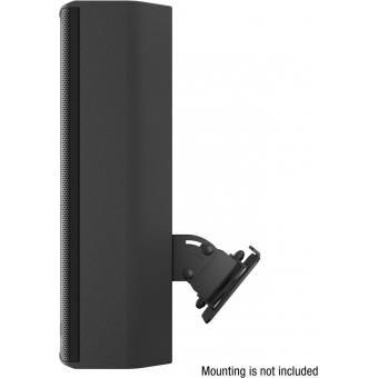 "LD Systems SAT 262 G2 - 2 x 6.5"" passive Installation Speaker black #9"
