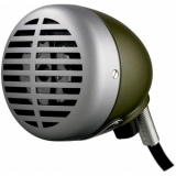 Microfon Muzicuta SHURE CLASSIC 520DX