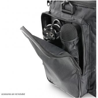 LD Systems Roadboy 65 B - Transport Bag for LDRB65 and LDRB65HS #4
