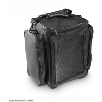 LD Systems Roadboy 65 B - Transport Bag for LDRB65 and LDRB65HS
