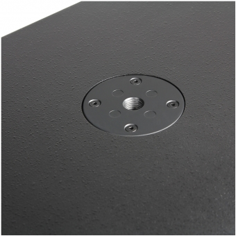 """LD Systems SUB 10 A - 10"""" active Subwoofer #4"""