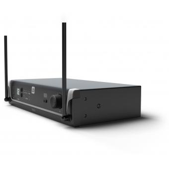 LD Systems U306 R - Receiver #5