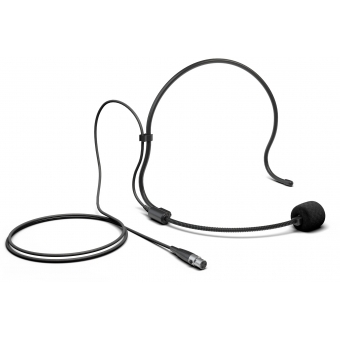 LD Systems U308 BPH 2 - Dual - Wireless Microphone System with 2 x Bodypack and 2 x Headset - 863 - 865 MHz + 823 - 832 MHz #14