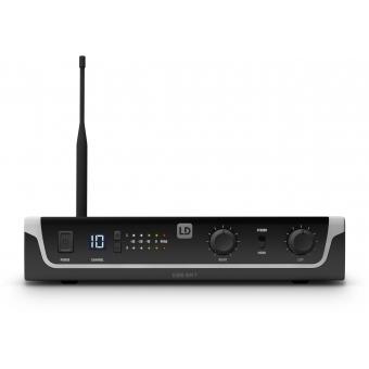 LD Systems U308 IEM T - Transmitter #3