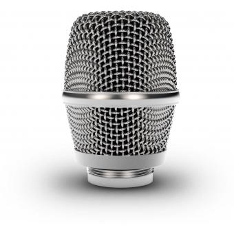 LD Systems U500 CC - Cardioid Condenser Microphone Head