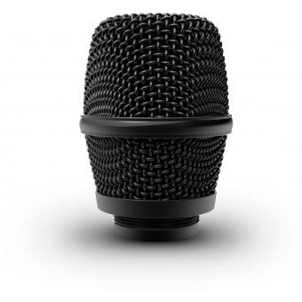 LD Systems U500 CH - Hypercardioid Condenser Microphone Head