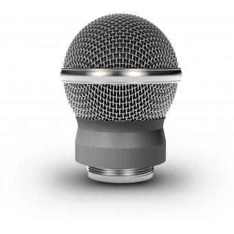 LD Systems U500 DC - Cardioid Dynamic Microphone Head