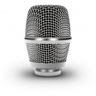 LD Systems U505 MC - Condenser handheld microphone #5