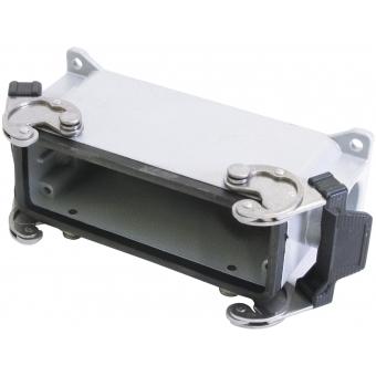 ILME Base casing SG24-108,1x PG 21
