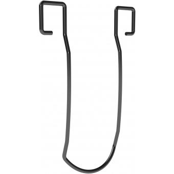 LD Systems BELT CLIP U SERIES - U Series Belt Clip