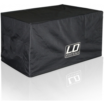 LD Systems V 215 PC - Protective Cover for LDV215B Subwoofer
