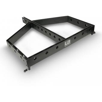 LD Systems VA 8 BF - Flying Bar for LDVA8 Line Array #2