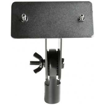 LD Systems VIBZ MS ADAPTOR - Microphone Stand Adapter for VIBZ 6, 8 & 10 #4