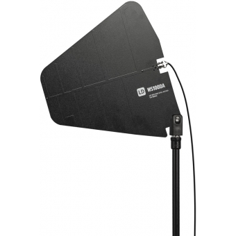 LD Systems WS 100 Series - Directional antennas #2