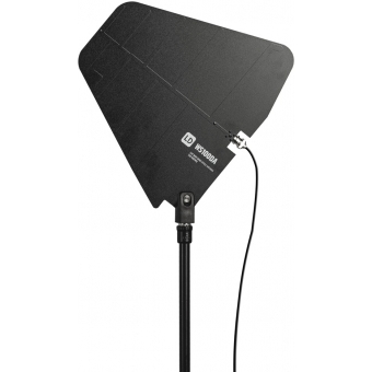 LD Systems WS 100 Series - Directional antennas #3