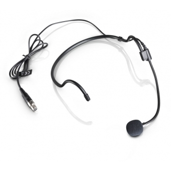 LD Systems WS 100 MH 1 - Headset #2