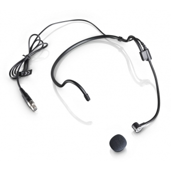 LD Systems WS 100 MH 1 - Headset
