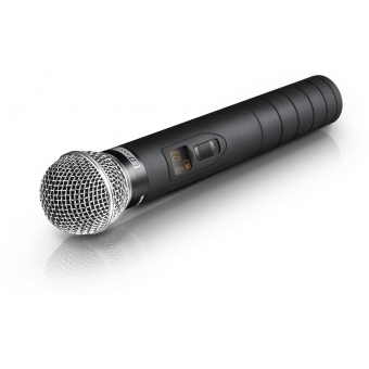 LD Systems WS 1G8 MD - Dynamic handheld microphone