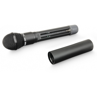 LD Systems ECO 2 MD B6 I - Dynamic handheld microphone #2