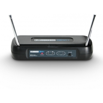 LD Systems ECO 2 R B6 II - Receiver