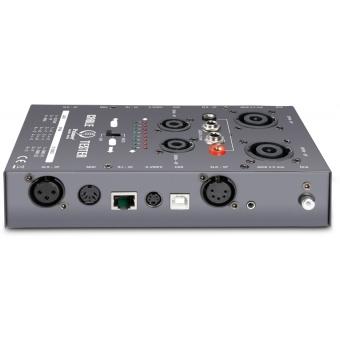 Palmer AHMCTXL V2 - Multi-Wire Cable Tester #2
