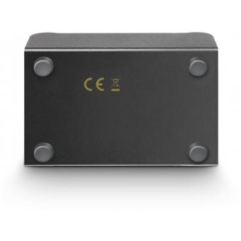 Palmer PAN 01 - DI Box passive #2