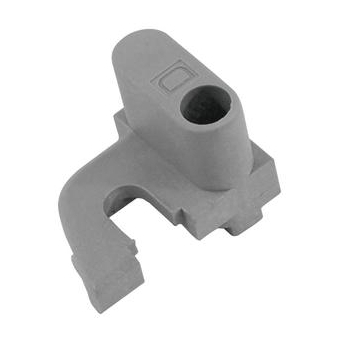 ILME Positioning sleeve for clamp contacts