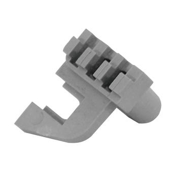ILME Positioning sleeve for clamp contacts #2