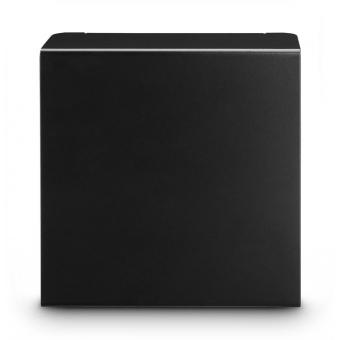 Palmer PAN 04 A - Active 2-Channel DI Box #2