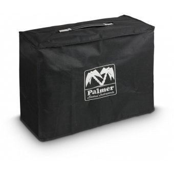 "Palmer CAB 112 BAG - Protective Cover for Palmer 1 x12"" Cabinets"