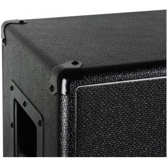 "Palmer CAB 212 TXH OB - Guitar Cabinet 2 x 12"" with Eminence Texas Heat 8/16 Ohm Open Back #6"